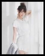 宮本茉由,ファッションモデル,女優,かわいい