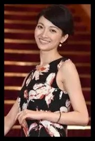 野々すみ花,宝塚歌劇団,女優