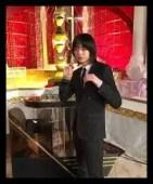 菅田将暉,俳優,歌手,昔,現在,出演作品