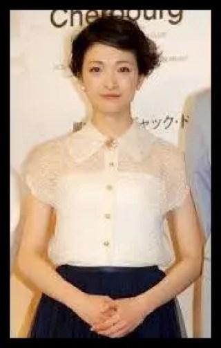 野々すみ花,宝塚歌劇団,女優,現在,きれい