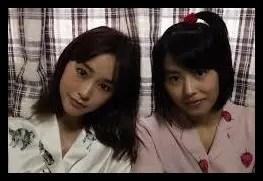 竹内愛紗,女優,現在,昔,映画