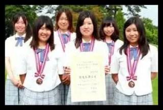 熊谷かほ,ゴルフ,女子プロ,可愛い,高校