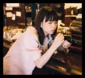 森川葵,女優,モデル