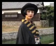 山本美月,モデル,女優,昔,ドラマ
