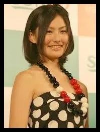 高山侑子,女優,モデル