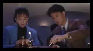 福山雅治,歌手,俳優,イケメン,デビュー作品