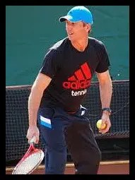 アシュリー・バーティ,テニス,女子,オーストラリア,コーチ