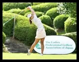 熊谷かほ,ゴルフ,女子プロ,可愛い,プロテスト,合格