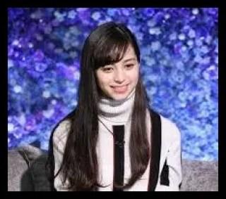 中条あやみ,女優,モデル,現在,昔,出演作品