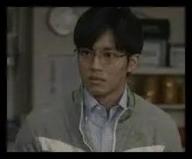 松坂桃季,俳優,モデル,昔,ドラマ