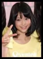 森川葵,女優,モデル,若い頃,かわいい