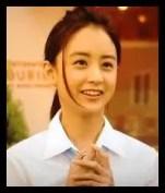 山本美月,モデル,女優,若い頃,かわいい