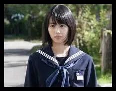 竹内愛紗,女優,現在,昔,ドラマ
