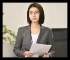 高橋春織,女優,タレント,かわいい,昔,出演作品