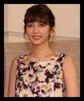 松田るかの若い頃が可愛い【画像】昔と現在のドラマや映画まとめ!