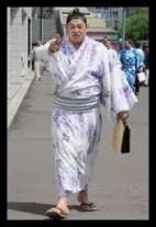 阿炎,相撲,イケメン,力士