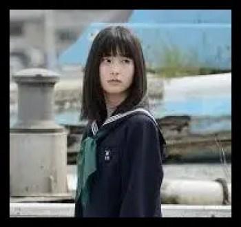 高橋ひかる,女優,モデル,可愛い,昔.出演作品