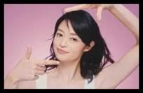 小林涼子,女優,モデル,現在,経歴