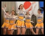 福田愛依,女優,モデル,高校時代
