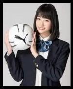 高橋ひかる,女優,モデル,可愛い,デビュー,きっかけ