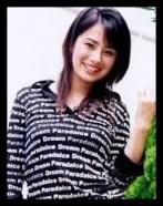 ホラン千秋,女優,タレント,キャスター,若い頃,かわいい