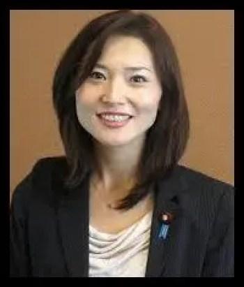 ブログ 金子 恵美