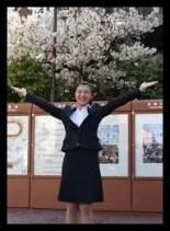 坂本花織,フィギュアスケート,高校時代,大学時代