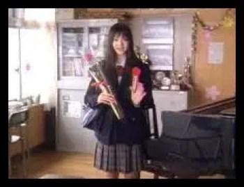 小林涼子,女優,モデル,子役時代,経歴