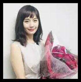 中村ゆり,女優