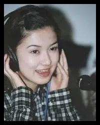 小嶺麗奈,女優,若い頃,かわいい