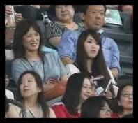 大谷翔平,野球,メジャーリーガー,姉
