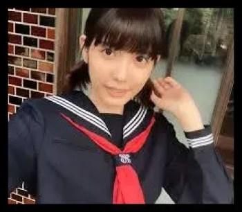 松田るか,女優