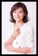 金子恵美,元政治家,タレント