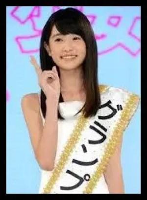 高橋ひかる,女優,モデル,出身,中学,高校