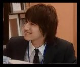 田口淳之介,元KAT-TUNメンバー,歌手,俳優,若い頃,イケメン