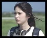松田るか,女優,昔,現在,ドラマ