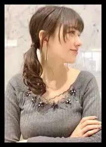 阿部華也子,フリーアナウンサー,セント・フォース,フジテレビ,可愛い,髪型