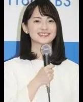 山本恵里伽,TBS,アナウンサー