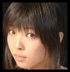 上川隆也,俳優,嫁,小垣外翔