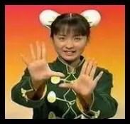 笹本玲奈,女優,ミュージカル,デビュー,きっかけ