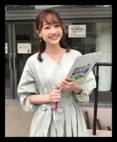 高田秋,モデル,タレント,かわいい,髪型