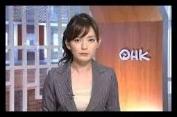 菊池雄星,野球,メジャー,嫁,深津瑠美,綺麗,女子アナウンサー,経歴