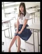 阿部華也子,フリーアナウンサー,セント・フォース,フジテレビ,可愛い