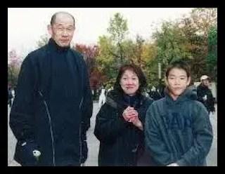 馬場雄大,バスケットボール,父親,敏春,元日本代表