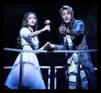 木下晴香,女優,ミュージカル,舞台,出演作品
