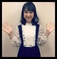 川田裕美,フリーアナウンサー