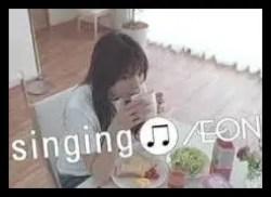 山口智子,女優,昔,出演作品,CM