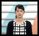 山本恵里伽,TBS,アナウンサー,大学時代