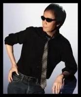浅田美代子,女優,タレント,歌手,元旦那,吉田拓郎