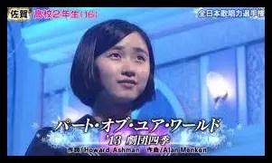 木下晴香,女優,ミュージカル,経歴